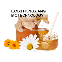 small packing honey