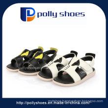 Promotional Cheap Kids Fashion Beach Sandal