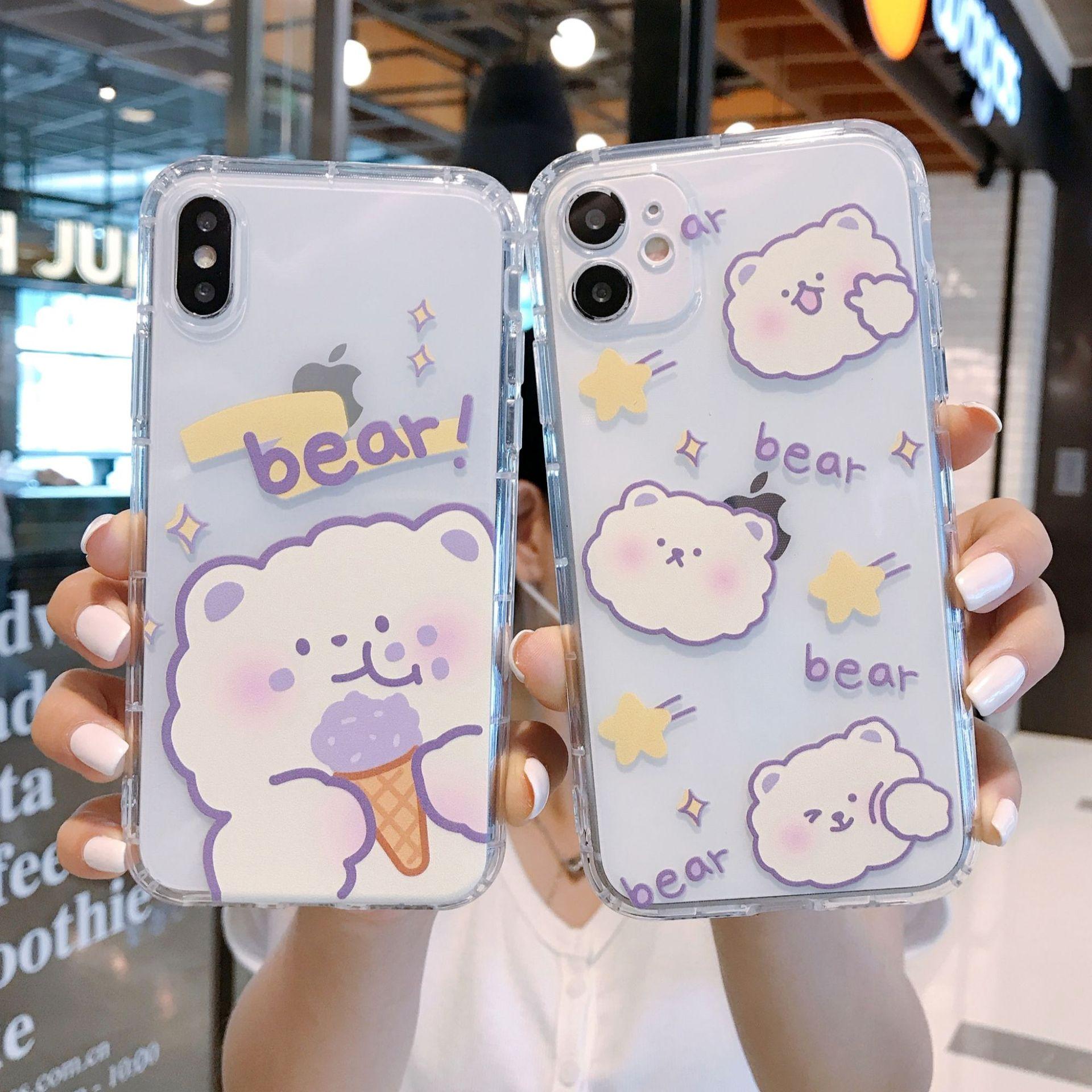 stylish phone case