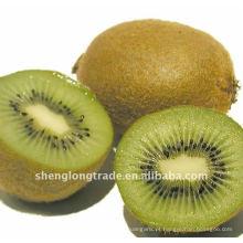 NOVA Fruta Fresca de Kiwi