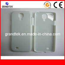 High Quality Plastic Cell Phone Case for Samsung Galaxy S4