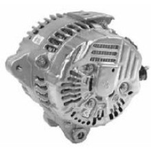 Toyota 102211-0770 Alternator