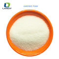 OIL DRILLING POLYMER FLOODING ANIONIC POLYACRYLAMIDE POWDER GH7520