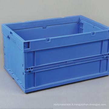 Contenitori In Plastica Pieghevoli.Cina Contenitore Pieghevole In Plastica Contenitore Pieghevole In