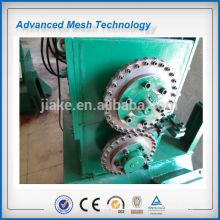 Китай стальное волокно делая машину производитель