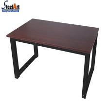 Используется Школьная мебель, Библиотечная Мебель для продажи