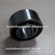 LR5006-2RS LR5006 KDDU LR5006 NPPU Bearings 30x62x19 mm Track Roller Bearing