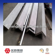 Factory price stainless steel angel bar made in China