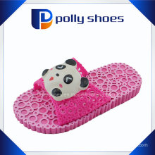 Top Quality Fashion Cute Slipper Kids