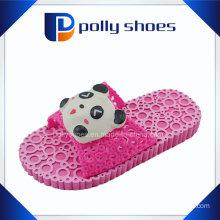 Top Quality Fashion Cute Slipper Kids