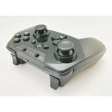 NS SWITCH pro controller wireless