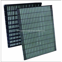 VSM 300 Shale Shaker Screen(Primary)