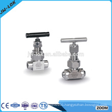 Made in china vacuum relief valve