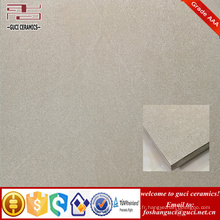 Chine matériaux de construction 20mm vitrage épaisse brique rustique carreaux de sol en porcelaine