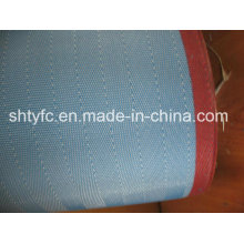 Polyester Dryer Fabrics for Paper Making