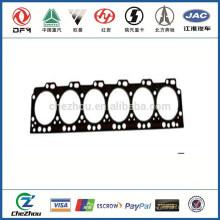 junta de culata modelo número C3415501 para piezas del motor DOGNFENG