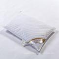 China fornecedores hot sale hotel ou uso doméstico 100% orgânica trigo mourisco enchimento travesseiro trigo mourisco travesseiros