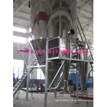 Baking soda dryer