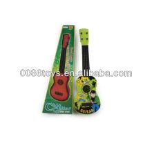 2013 Оптовая игрушка детская электрическая гитара