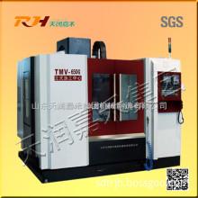 Industrial Use CNC Machine