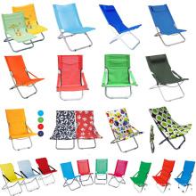 Chaise de soleil de vente chaude (SP-165)