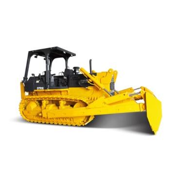 shantui 17ton crawler bulldozer STR16 Trimming dozer