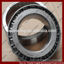 Tapered Roller Bearing 32216J2,32216