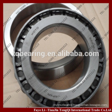 32205 32208 32210 32211 metric taper roller bearing