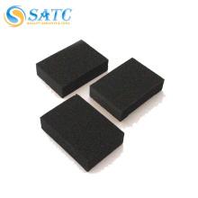 Conjunto de esponja de lijado de alta calidad