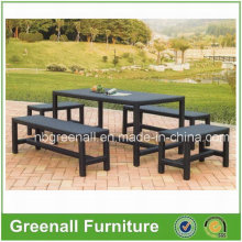 New Design Garden Furniture/ Bar Table and Chair /Bar Sets