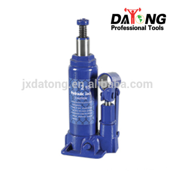 Small Hydraulic Jack 2T For Sale American Standards