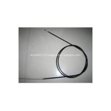Pièces de vélo moto Cable