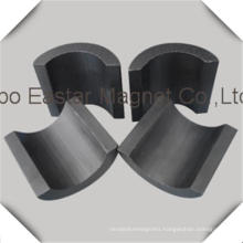 Permanent NdFeB Magnets for Motor