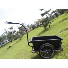 Professional Manufacturer of Bike Trailer (TC3004)
