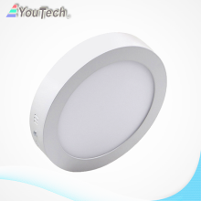 12w 960lm led panel light