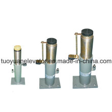 Ob16 Oil Buffer for Elevator/Lift