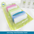 Pick You Color Manicure Nail Supply Nail Brush