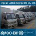 1tons Loading Capacity Mini Type Mini Truck