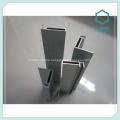 Aluminum Section for Solar Racking