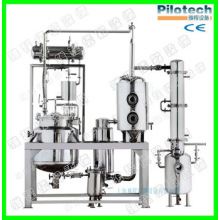 Hottest Automatic Lab Mini Essential Oil Extraction Equipment