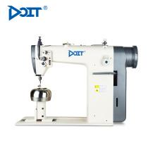 DT8810DW Direct Drive Einzelnen Nadel Bett Indische Menschenhaarperücke Maker Machinery Nähmaschine Für Perücken