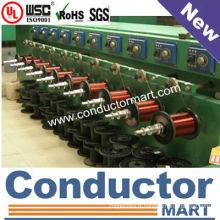 Fournisseur professionnel de Chine pour fil à bobiner transformateur 18 AWG