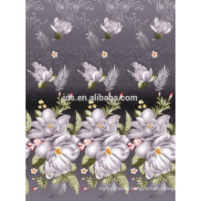 Plain style polyester fabric