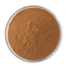 SOST China Manufacturer Low Price Dried Tamarind Kernel Powder