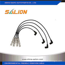 Ignition Cable/Spark Plug Wire for (06A905409M) Audi