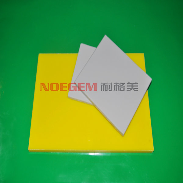 Hardness Plastic Pp Sheet