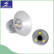 120W Aluminum LED High Bay Light