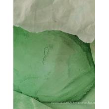 Poudre de carbonate de nickel akaline Ni> 45%