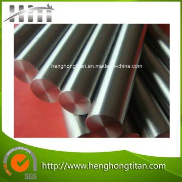 Qualitativ hochwertige B348 Titan Barren