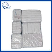 100% algodão 10g aviação toalha (qhh99812)